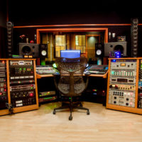 design your best studio for pro tools