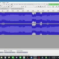 44 1kHz vs 48kHz Audio – Which Is Better? | Pro Tools Production